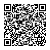 ♡URL・TEL・住所